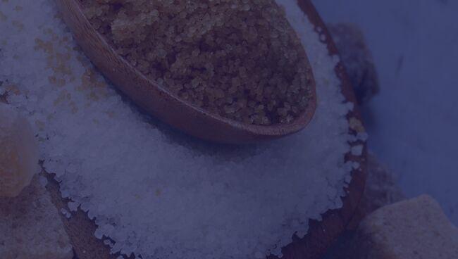 Заговор на торговлю, читать на сахар