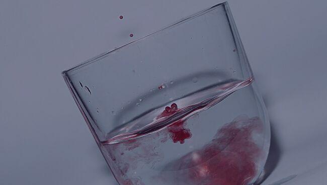 Приворот на мужчину на кровь из пальца