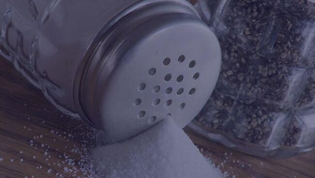 Заговор продать машину быстро с солью